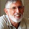 Sam Liberman - Biography