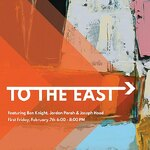 The Centerpiece Gallery - To the East