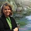 Mary Maxam - Biography