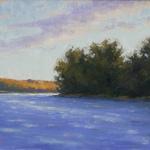 Jason Bailey - Impressions Art Show