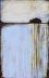 Languid Reflections by Sue Darius