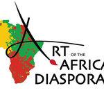 Art of the African Diaspora  - Registration