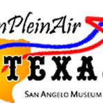 Kent Brewer - En Plein Air Texas