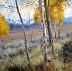 Autumn's Ebb by Kate Kiesler