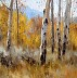 Autumn's Essence by Kate Kiesler