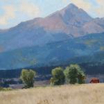 Kate Kiesler - Broadmoor Art Experience