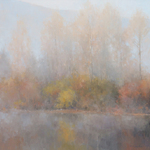 Kate Kiesler - Breckenridge Gallery Exhibition