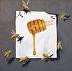 Honey by Linda Demers