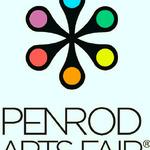 Sharon Jiskra Brooks - Penrod Arts Fair