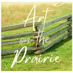 Sharon Jiskra Brooks - Art on The Prairie