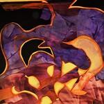Carol Schinkel - 2021 Regional Fine Art Show