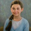 Lillian 062914 (2)