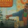 Eat Oysters - Love Longer