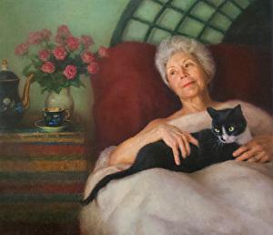 Jane Polkowski - Biography