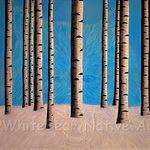"WhiteBear Native Art - Westlake Village Art Guild ""Open Juried"" Show"