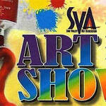 WhiteBear Native Art - SVAA 2021 Open Juried Show