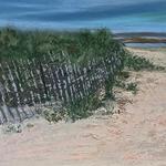Paula Fraser - PSNH MEMBER SHOW
