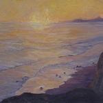 Dorene White - Santa Barbara Studio Artists Tour