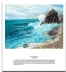 The Sea of Forgetfulness giclee print by Kathleen Chopp by Kathleen Chopp