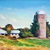 Deerfield Farm