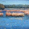 North Hampton Marsh