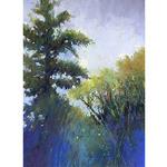 Great Lakes Pastel Society - JULIE SKODA