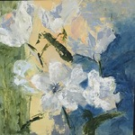 Karen Pinard - North River Arts Society Member Show