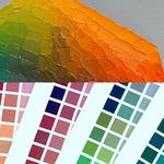 John Taft - COLOR TIME!   3-Day Color Workshop