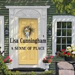 Lisa Cunningham - A Sense of Place