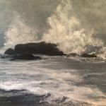 Laureen Hylka - Ship to Shore