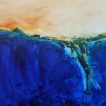 Kelley BatsonHoward - Colors of Life