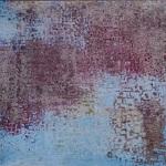 Kelley BatsonHoward - Compact-Small Works
