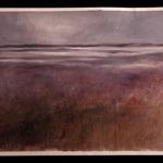 Douglas House - Landscape Painting Classes