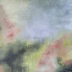 Megan McCarthy - Spring: New Beginnings