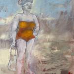 Tracy Ostmann Haschke - Paradigm