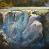 Athabasca Bellows