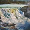 Athabasca Flows