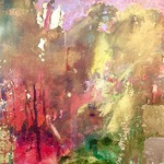 Mary-Gail King - Abstract Art Immersive