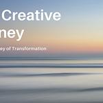 Mary-Gail King - Creative Journeys