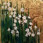ArtTrends Gallery - ArtTrends Gallery Spring Exhibition