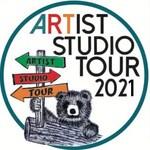Wanda Ann Kinnaman - Haywood County Studio Tour