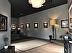 Travis Hall Fine Art Gallery in Carmel, Ca by Travis Hall