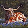 Spirit of Texas