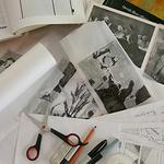 Douglas Diehl - Design BOot Camp