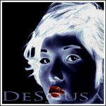 DeSousa Fine Art - Nature & the Divine Feminine Exhibition