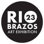 Kara Greenwell - 23rd Annual Rio Brazos Juried Exhibition