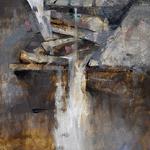 Albert Handell - March 2022 - Santa Fe Workshop