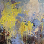 Calk Havens Gallery - Opening at LePrince Fine Art M, Charleston SC and Naples, Fla.