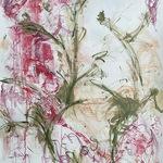 Gail Coleman - Artist Collective Show