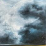 Powder River Art Gallery LLC - Danielle Kirby Reception @ Dillinger's